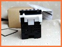 E5CCCX2ASM800 Интеллектуальный Высокоточный цифровой термостат регулятор температуры E5CC CX2ASM 800 E5CC инструмент части