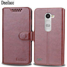 For LG Leon C40 Phone Case Hot Sale Flip PU leather For LG Leon C40 phone Bags Case Cover &Stand Function,Factory Sale Price
