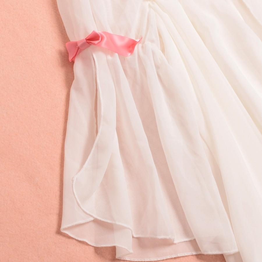 Lolita Chiffon Nightgowns (3)