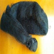 1 PCS bird net  Pest control in gardening Nylon 3 m * 20