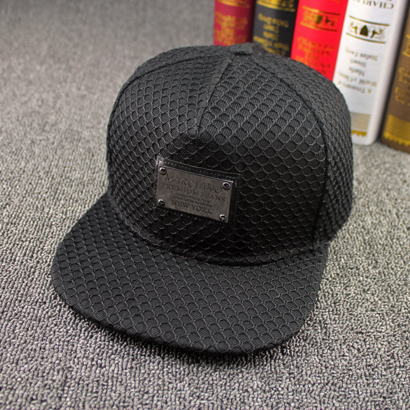 2016 Fashion Metal Mulisha Baseball Cap Hat For Men Women Best Quality  Brand Hip hop Snapback Caps Hats Bone Free Shipping-in Baseball Caps from  Apparel ... 0355714aea2