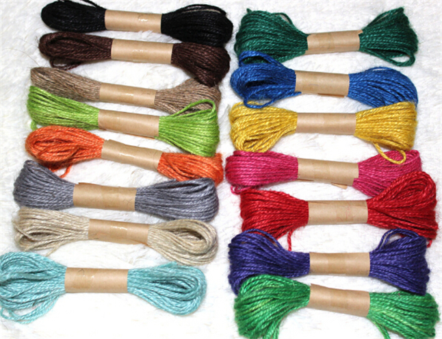 colored hemp cord3.jpg