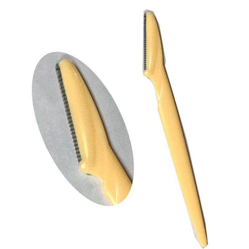 Elettrico strumento di Pedicure Piede File Callo Shaver Wet Dry Ricaricabile Mais Dura di Rimozione Della Pelle con Testa Rullo