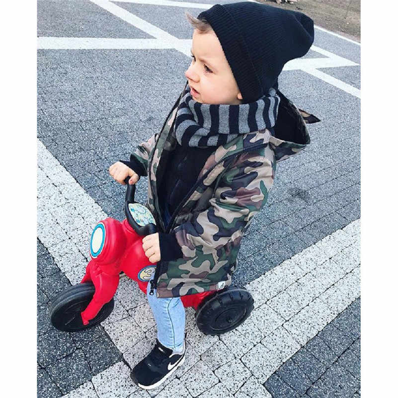 82ee6ec842f9 Detail Feedback Questions about Winter 2018 kids clothes newstyle ...