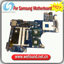 100% Working Laptop Motherboard For Samsung X460 BA92-05344A Series Mainboard,System Board
