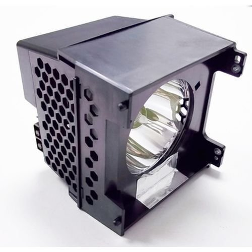 ФОТО Y67-LMP / 72514011 Replacement Projector Lamp for TOSHIBA 50HM / 56HM / 57HM