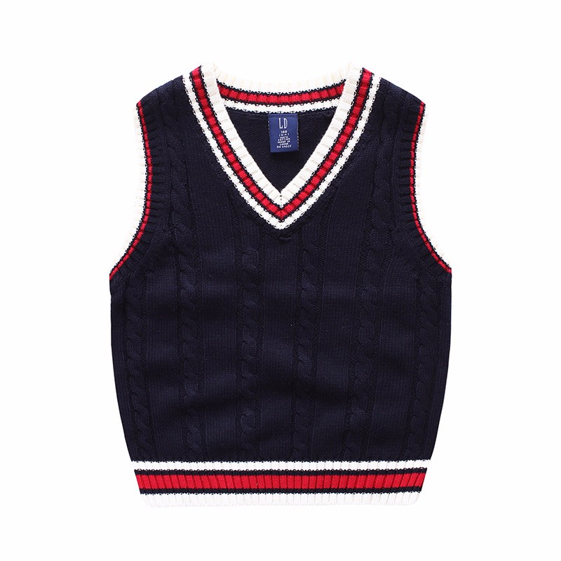boys vest (2)