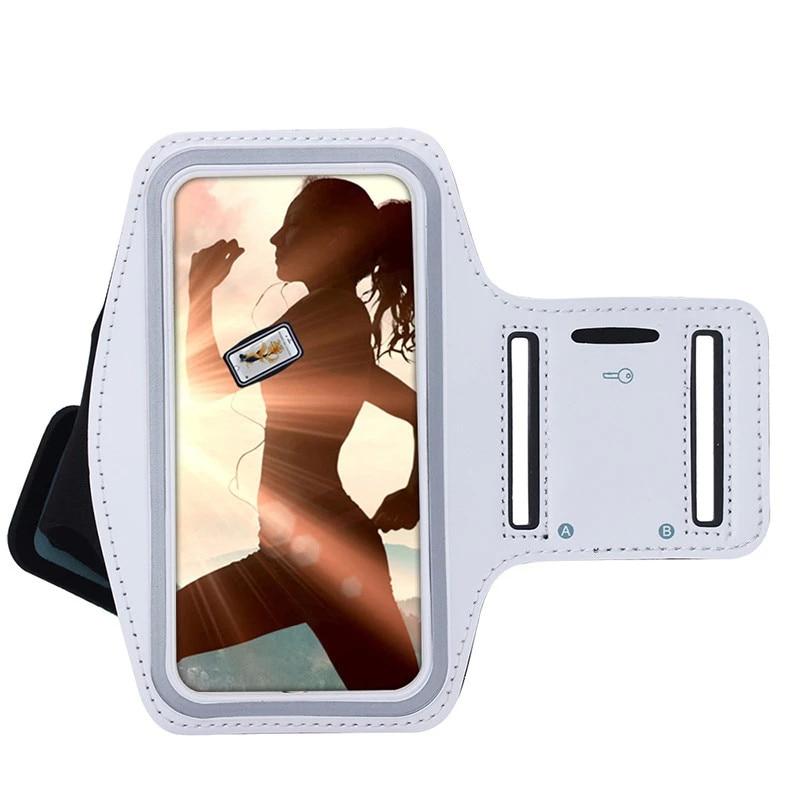 Περιβραχιόνια κινητού τηλεφώνου για - Ανταλλακτικά και αξεσουάρ κινητών τηλεφώνων - Φωτογραφία 3