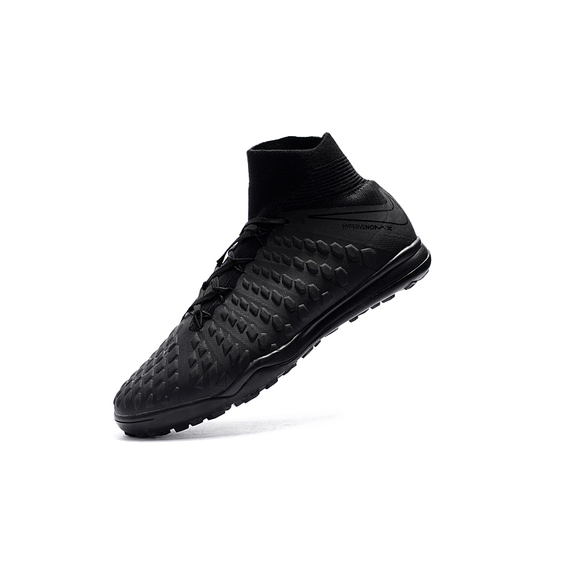 5deac889ff3 NIKE Original New Arrival Mens Basketball Sneakers LeBron Soldier  Breathable Footwear Super Light Outdoor For Men 897647-700USD 208.00 pair