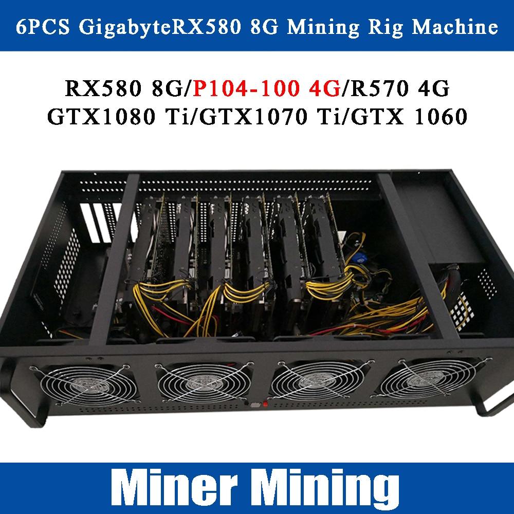 etc cpu mining