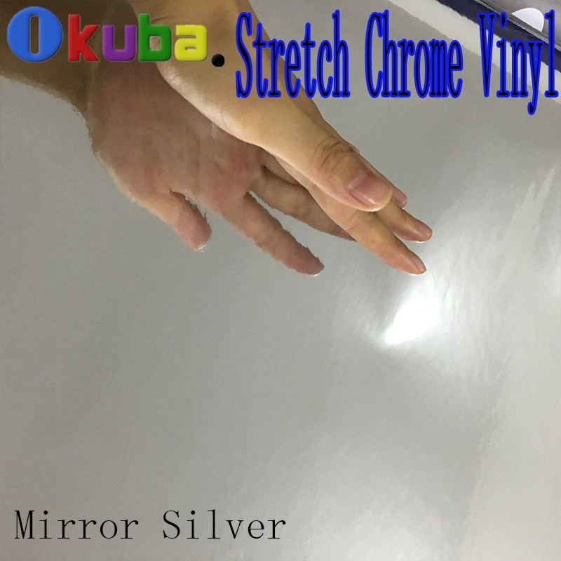 High-Stretch-Chrome-Red-Vinyl-Wrap-Full-Car-Wrapping-Mirror-Chrome-Red-Film-Air-Bubble-Free-Vehicle-Covers-Size1