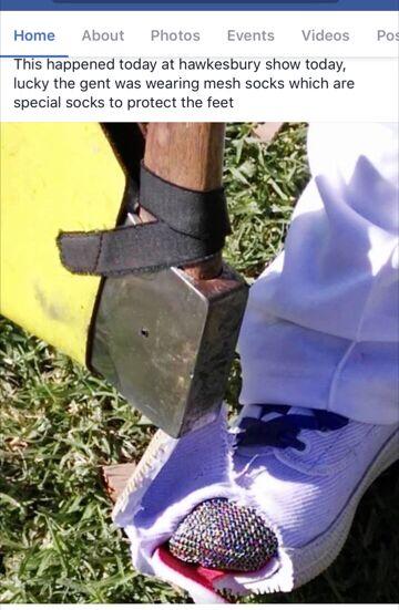 Анти Укус Ножи доказательство устойчива к порезам кольчуге Нержавеющаясталь сетки Дровосек Носки для девочек для охоты бег пляж