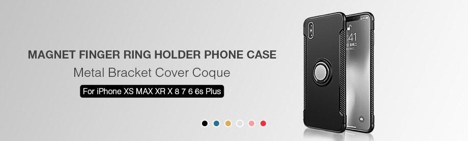 1dian iphone 4