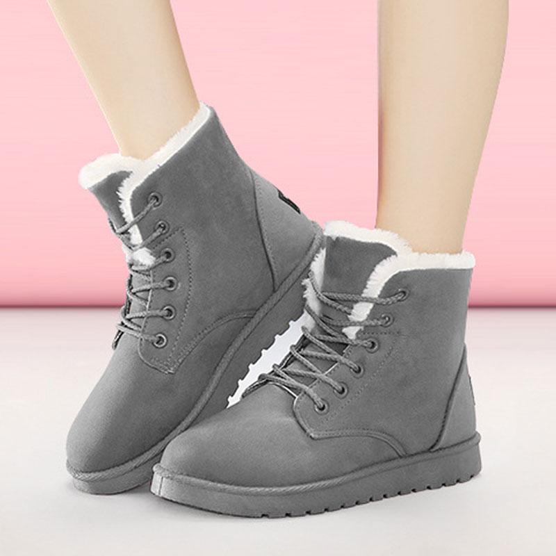 Online Get Cheap Good Snow Boots -Aliexpress.com | Alibaba Group