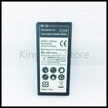 Lowest EB-BG850BBC Replacement Battery for Samsung Galaxy Alpha G850 G850F G8508S G8509V G8508 G850T G850V G850M battery g850 стоимость