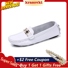 Krasovki Bean Shoes Women Spring Autumn Flat Bottom Dropshipping Casual  Slip on Soft Single