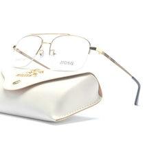 708ebcf7c3 MINCL Round Prescription Optical Glasses Retro Double Bridges Eyewear Frames  Women Men Computer Myopia Clear lens