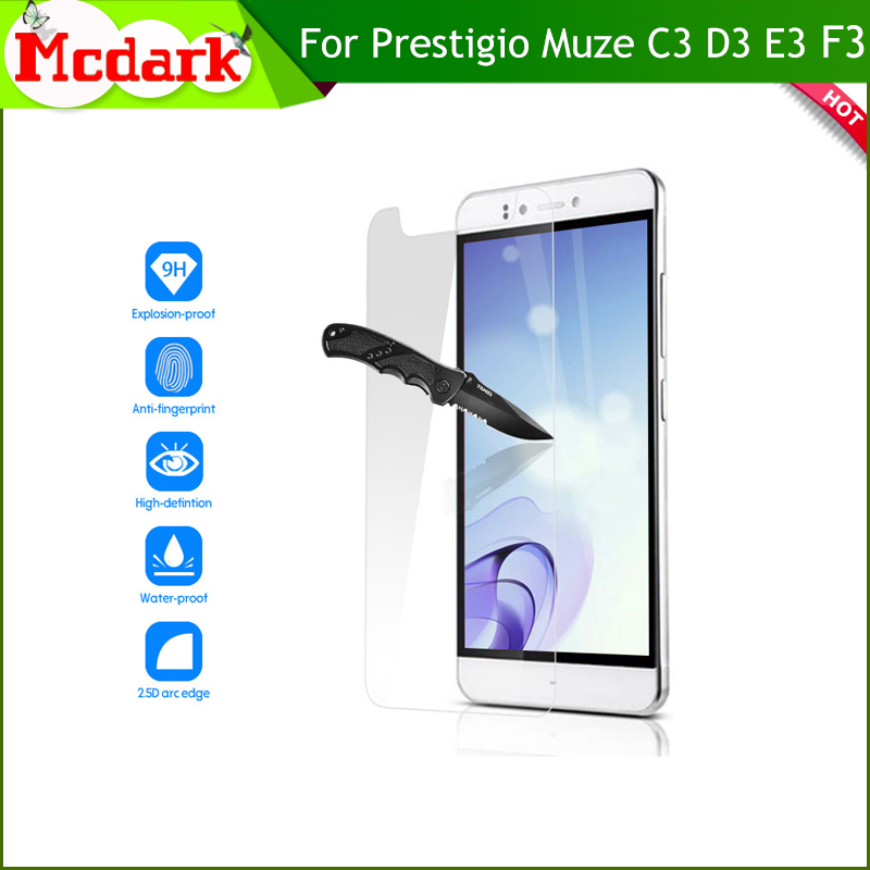 top 10 prestigio phone muze c3 brands and get free shipping - 860i7177