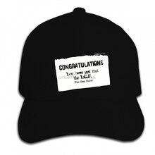 Impresión de encargo gorra de béisbol de moda Hip Hop clásico UOMO TUM0008  ULTRAS WEST HAM WESTHAM las CALCIO hombres sombrero I.. 7a7fc3ac3b1