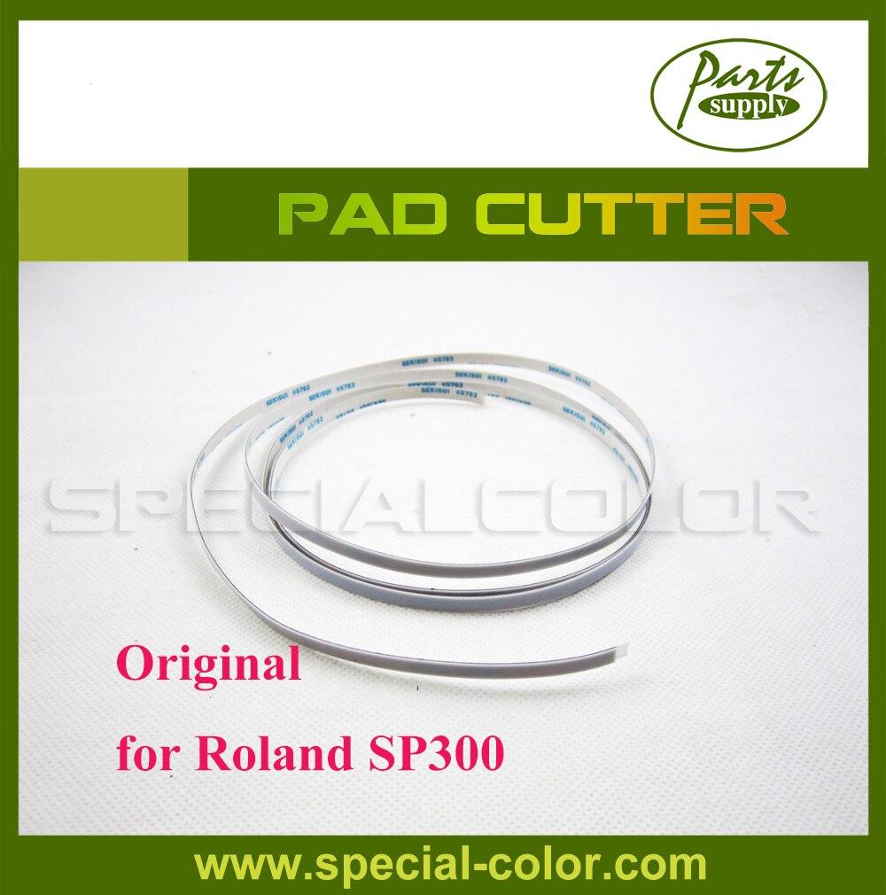 Printer Pad Cutter Roland SP300 Cutting Strip roland vp300 cutting strip printer pad cutter original