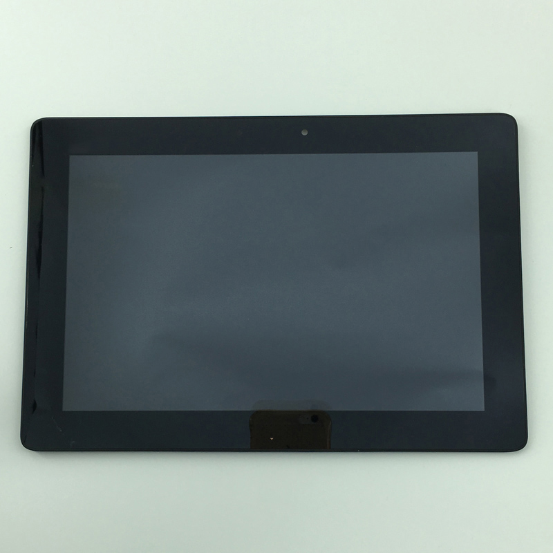 used parts lcd display glass panel touch screen digitizer