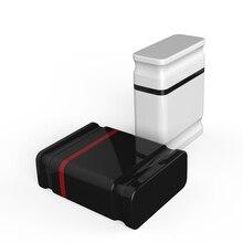Comfast USB Wireless wifi Adapter built-in 2dBi Antenna 150Mbps Wi fi Network LAN Card 802.11b/g/n Mini Adaptor for Desktop