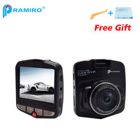Original C900 Car Camera Full HD1080P 2 4 Car DVR Video Recorder Dash Cam G Sensor