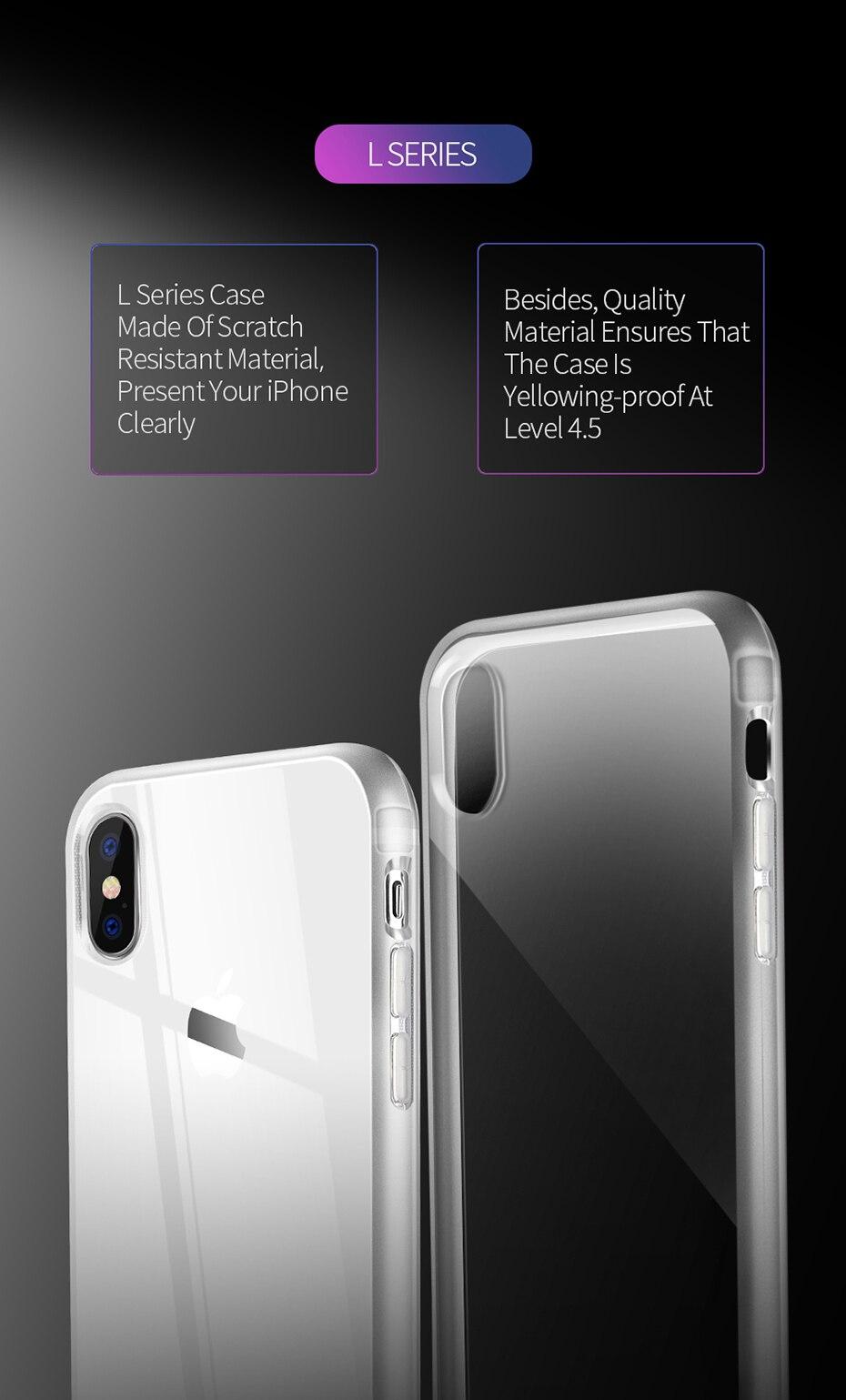 iphone xs max case 6
