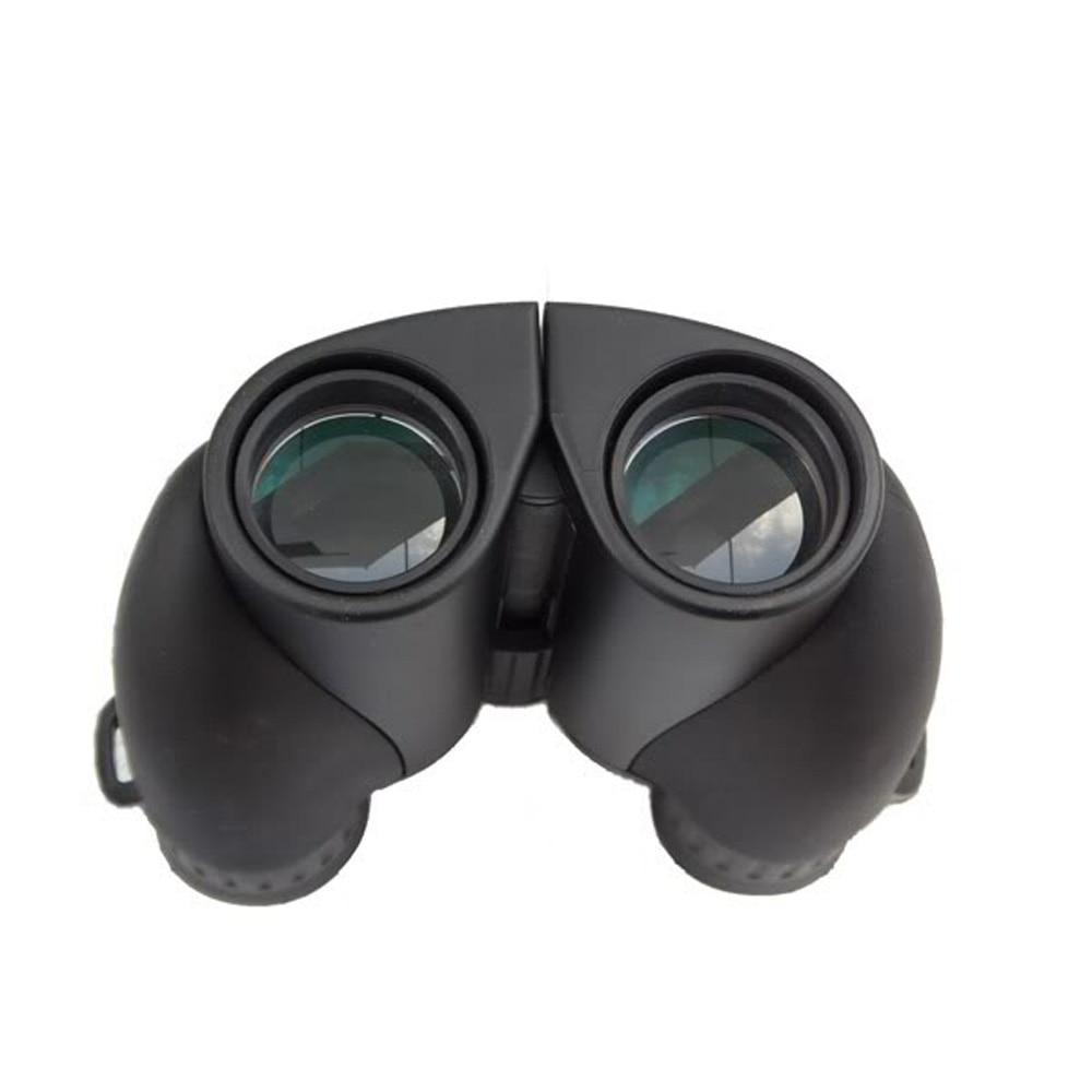 Visionking 10X25 Porro Binoculars For Outdoor Camping Hunting Travelling Portable Binoculars font b Telescopes b font