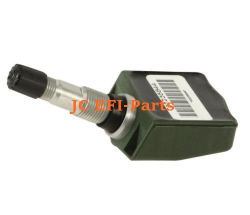 4250B875 Tire Pressure Monitor Sensor For For 2006-2012 MITSUBISHI ECLIPSE GALANT