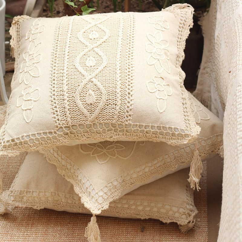 Sofa Pillow Covers Best 25 Couch Cushion Covers Ideas On Pinterest - TheSofa