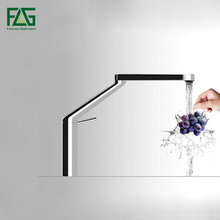 Hot sale 2014 exclusive   the latest  model brass chrome finishing single lever kitchen faucet sink mixer food tap k8118 цены