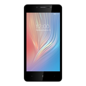 "Image 4 - Leagoo Power 2 5.0"" HD Smartphone Android 8.1 RAM 2GB ROM 16GM Dual SIM GSM WCDMA Fingerprint Face Unlock Quad Core Mobile Phone"