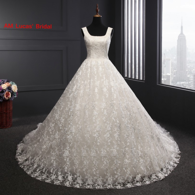 Online buy wholesale fairytale wedding dresses from china for Fairytale ball gown wedding dresses