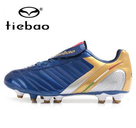 sapatos де futebol