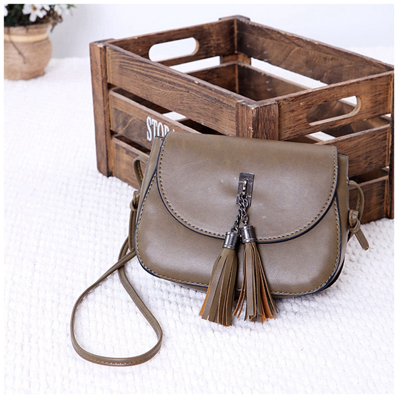 Explosion promotion in 2019, low price one day snapped up, Handbags, Fashion Shoulder Bags Black one size 45