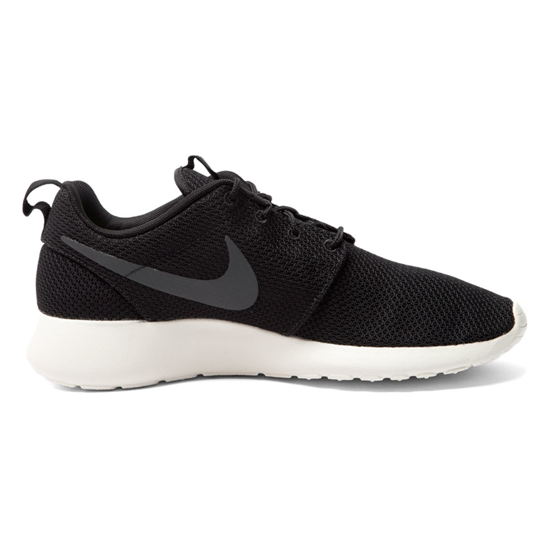 watch d2a2f 707ab Original New Arrival 2018 NIKE ROSHE ONE SE Men's Running Shoes Sneakers