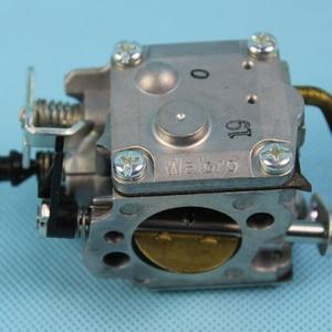 walbro WJ71 carb for 100-130cc