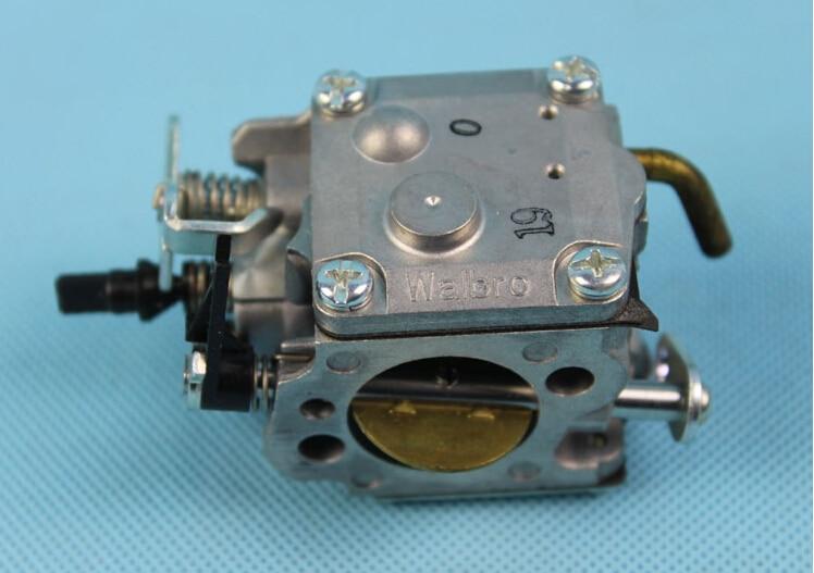walbro WJ71 carb for 100 130cc airplane engine