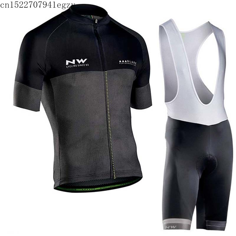 NW Summer Cycling Jersey Men Bicycle Mountain Bike Clothes Men short sleeve Quick dry cycling clothing Maillot Ropa Ciclismo C21NW Summer Cycling Jersey Men Bicycle Mountain Bike Clothes Men short sleeve Quick dry cycling clothing Maillot Ropa Ciclismo C21
