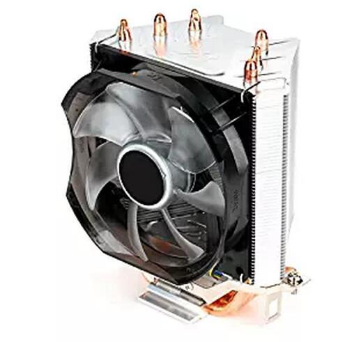 210891-001 for DL760G2 Fan well tested working fan for 398442 001 db04048b12u dl320g4 well tested working