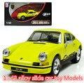 Mundo modelo de coches de juguete! 1: 43 de aleación de Modelos de coche de juguete de diapositivas, super cool, envío libre, Favorito de los niños regalo de cumpleaños