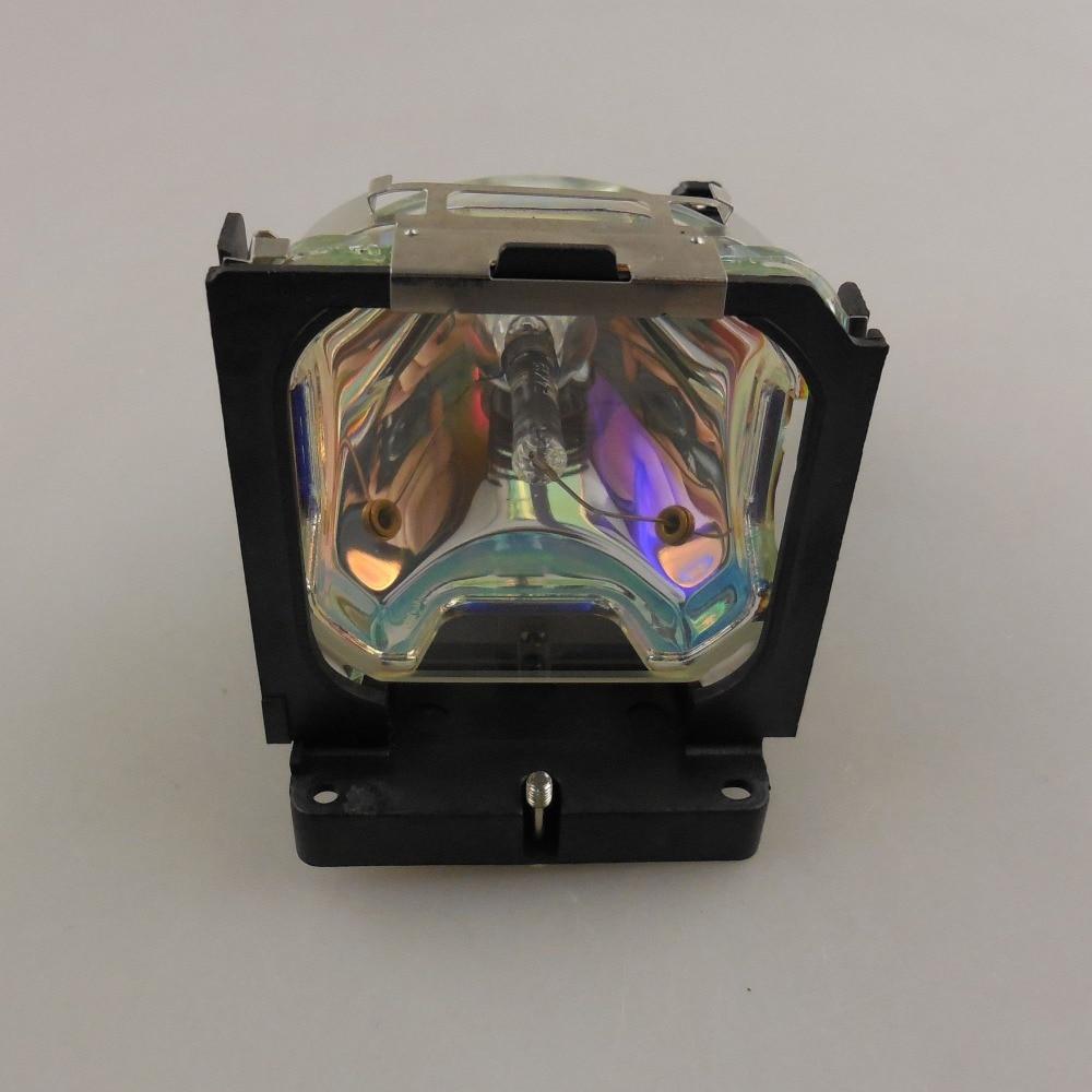 Original Projector Lamp POA-LMP86 for SANYO PLV-Z1X / PLV-Z3 Projectors projector lamp lmp86 without housing for plv z1x z3 sanyo