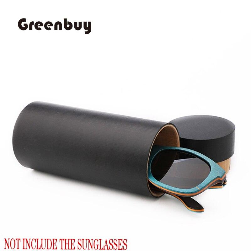 Raw black shemale tube