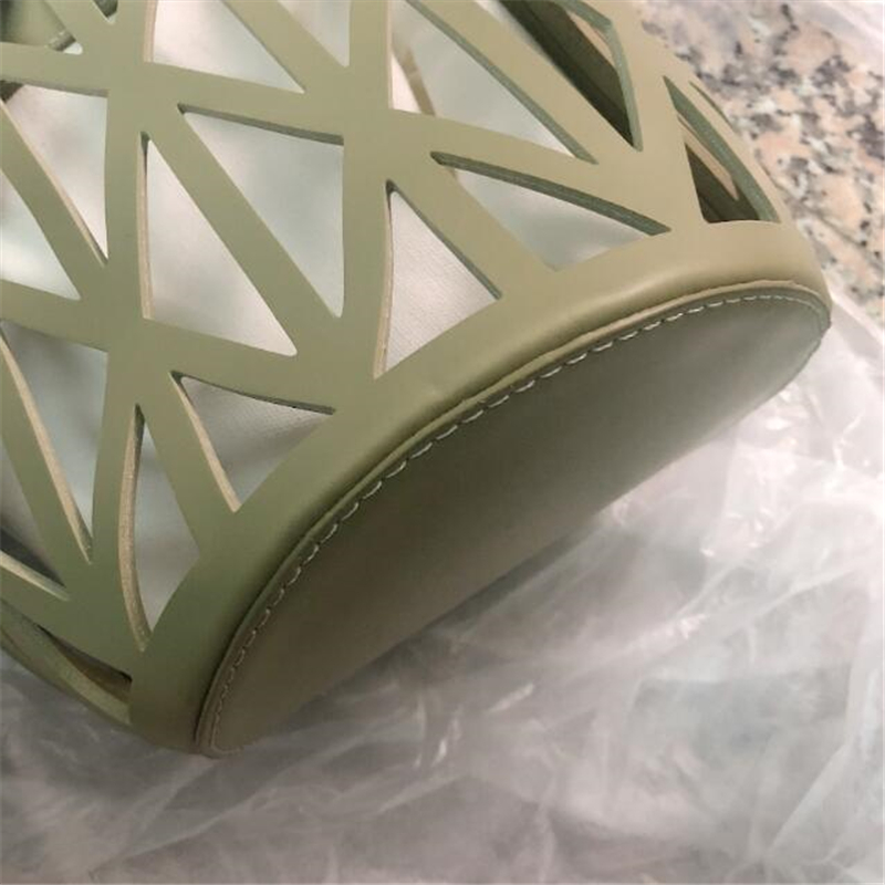 grande capacidade geométrica ombro mensageiro sacos praia saco