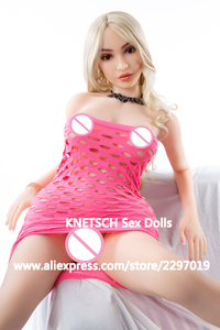 Image 5 - KNETSCH 158cm Life Size Big Ass Silicone Sex Doll Adult Love Doll Male Masturbator Realistic Vagina Real Pussy Sexy Toys For Men