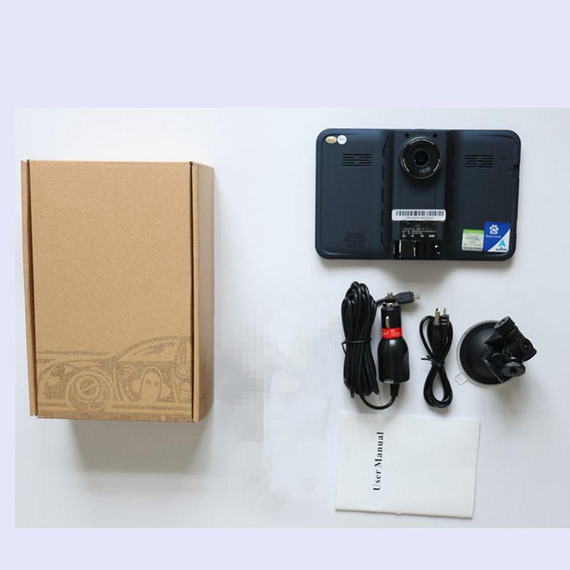 Best-7-inch-Car-GPS-DVR-Camcorder-Radar-Detector-Car-Truck-Vehicle-Android-WiFi-AVIN-Rear (1)