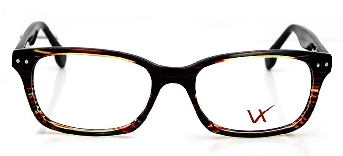 Women Glasses Optical (8)