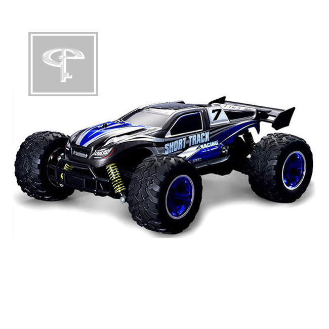 gptoys s800 1 12 4wd off road remote control toy rc drift. Black Bedroom Furniture Sets. Home Design Ideas