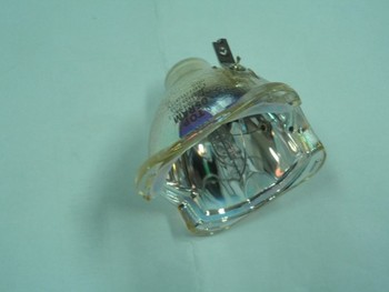 Free Shipping Compatible Projector bare bulb 5J.J6N05.001 for Benq MX722 Projector 3pcs/lot